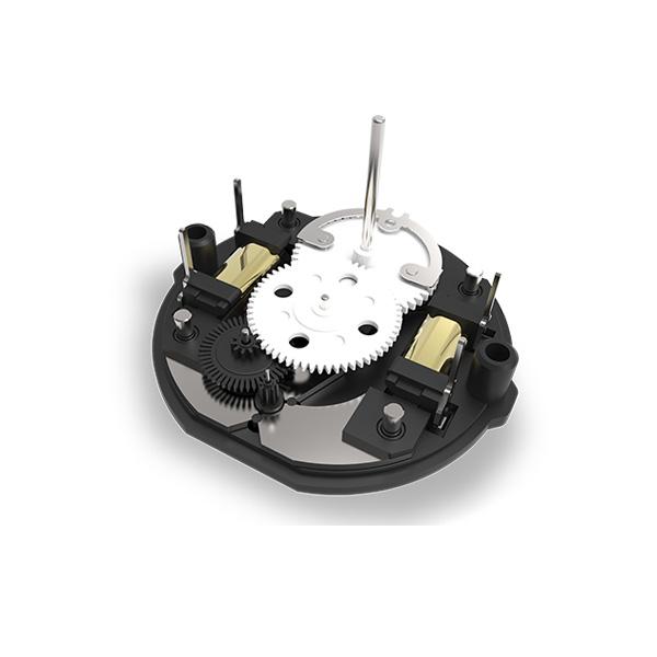 Automotive Gauge Stepper Motor