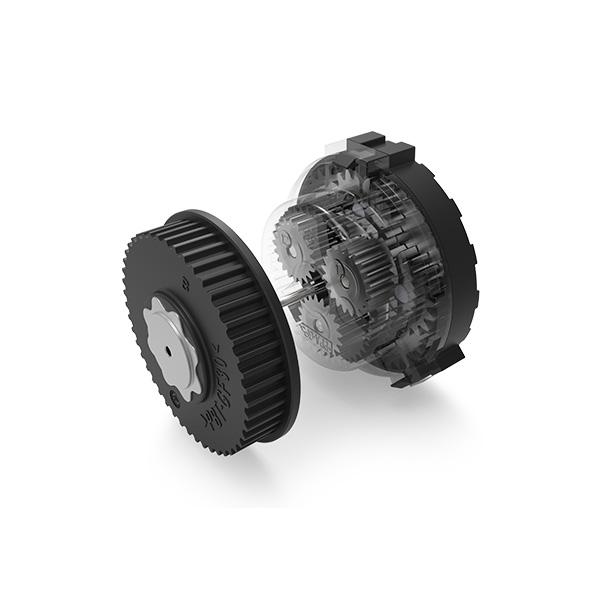 Electric Park Brake (EPB) Motor