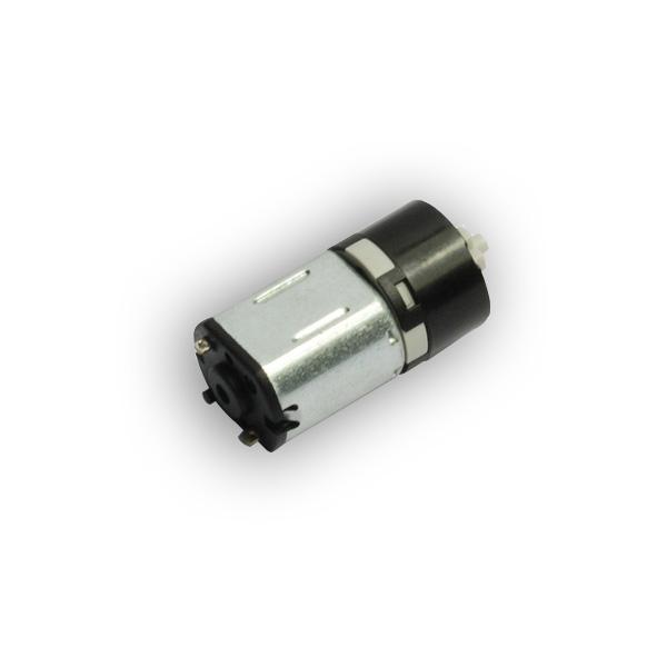 Smart Drawer Lock Motor