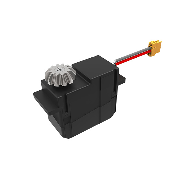 Smart Lock Motor
