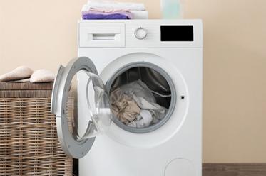 Micro Gear Motor for Washing Machine
