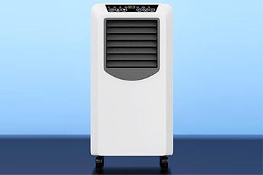Air Purifier Gear Motor Solution